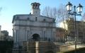Bilocale a Padova in Vendita
