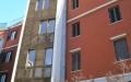 Vendesi a Trieste Trilocale