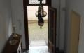 Villa a Venezia in Vendita