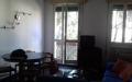 A Venezia in Vendita Appartamento