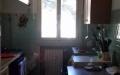 In Vendita Appartamento a Venezia