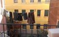 Vendesi Appartamento a Venezia