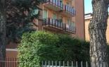 Immobile a Padova