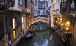 Immobile a Venezia