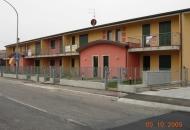 Villa a Schiera in Vendita a Bovolone