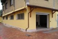Negozio / Locale in Affitto a Frosinone