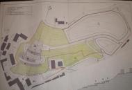 Terreno Edificabile Residenziale in Vendita a Castel Madama
