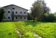 Villa in Vendita a Vo