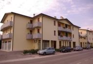 Negozio / Locale in Affitto a Camisano Vicentino