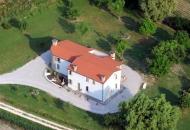 Villa in Vendita a Sant'Elena