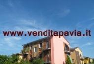 Appartamento in Vendita a Giussago