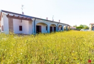 Villa a Schiera in Vendita a Legnaro