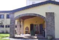 Villa Bifamiliare in Affitto a Vigonza