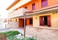 Villa a Schiera in Vendita a Campolongo Maggiore