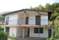 Villa in Vendita a Vallio Terme