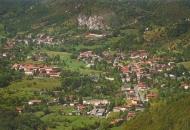 Terreno Edificabile Residenziale in Vendita a Vallio Terme