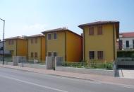 Villa a Schiera in Vendita a Costabissara