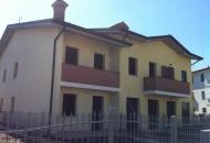 Villa a Schiera in Vendita a Megliadino San Fidenzio