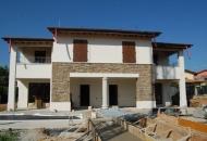 Villa Bifamiliare in Vendita a Calvagese della Riviera