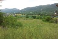 Terreno Edificabile Residenziale in Vendita a Ceprano