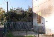 Rustico / Casale in Vendita a Monticelli Brusati