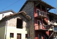 Villa a Schiera in Vendita a Cesiomaggiore
