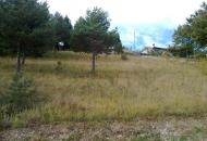 Terreno Edificabile Residenziale in Vendita a San Mauro di Saline