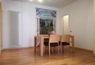 Appartamento in Vendita a Battaglia Terme