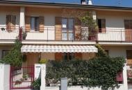 Villa a Schiera in Vendita a Tregnago