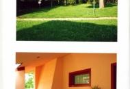 Villa in Vendita a Vigonovo