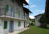 Villa in Vendita a Cesiomaggiore