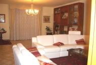 Villa Bifamiliare in Vendita a Lusia