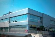 Ufficio / Studio in Vendita a Rovigo