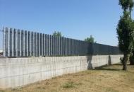 Terreno Edificabile Residenziale in Vendita a Veronella