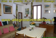 Villa a Schiera in Vendita a Giussago