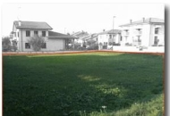 Terreno Edificabile Residenziale in Vendita a Villadose