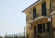 Villa a Schiera in Vendita a San Filippo del Mela