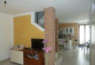Villa Bifamiliare in Vendita a Tregnago