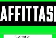 Box / Garage in Affitto a Abano Terme