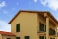 Villa Bifamiliare in Vendita a Mirano