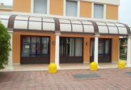 Negozio / Locale in Affitto a Montichiari