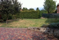 Villa in Vendita a Lozzo Atestino
