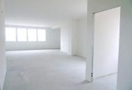 Ufficio / Studio in Affitto a Sovizzo