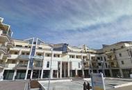 Negozio / Locale in Affitto a Montegrotto Terme
