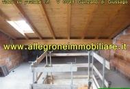 Villa Bifamiliare in Vendita a Giussago
