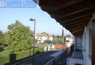 Appartamento in Vendita a Rossano Veneto
