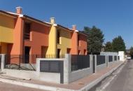 Villa a Schiera in Vendita a Alonte