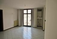 Appartamento in Affitto a Ospedaletto Euganeo