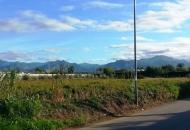 Terreno Edificabile Residenziale in Vendita a Milazzo
