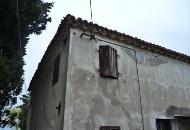 Rustico / Casale in Vendita a Montelabbate